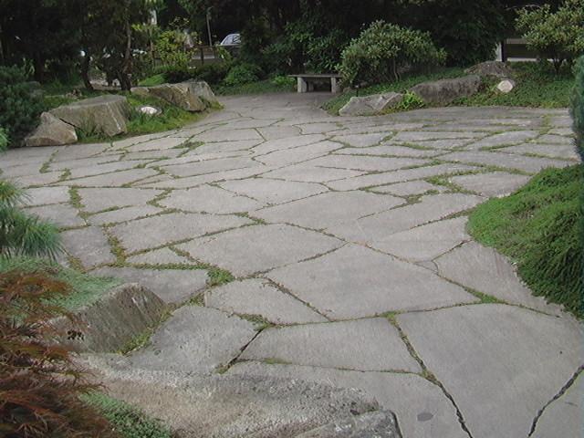Haiku Path