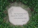 Haiku by Basho
