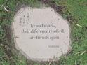 Haiku by Teishitsu