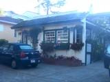 Briarwood Inn-Carmel, CAl