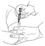 Hypodermic Needle