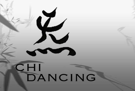 Chi Dancing